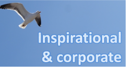 Inspirational & corporate by NeilDube
