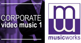 Corporate Video Music 1 by musicworkshq269315