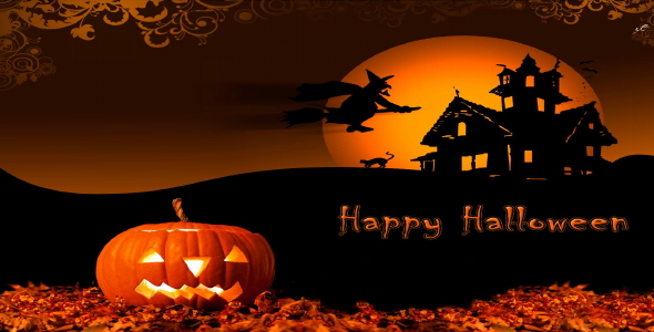 In this great Halloween Music Collection, you'll find disturbing, scary, spooky, dark and stressful songs for all your halloween project. Get the right ambience for this funny occasion.