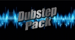 Dubstep Pack by JMScherfMusic