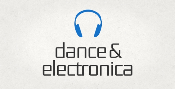 A collection of cutting edge dance music and electronica, including trance, breakbeat and dubstep. Perfect for websites, video and film.