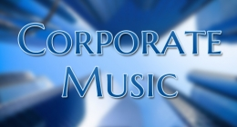 Corporate Music by botabateau
