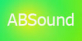 Epic Inspirational Uplifting and Motivational Corporate by ABSound