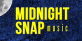Fast and Extreme Metal Rock by MidnightSnap